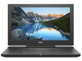 Dell Inspiron 7577 (A548501WIN8) (15.6 inch (39 cm), Intel 7th Gen Core i7-7700HQ, 8 GB DDR4 RAM, 1 TB HDD + 128 GB SSD, 4 GB Graphics, Windows 10 Home) Gaming Laptop