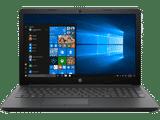 HP 15-DA0074TX (4TT07PA) (15.6 inch (39 cm), Intel 7th Gen Core i3-7020U, 8 GB DDR4 RAM, 1 TB HDD, 2 GB Graphics, DOS) Laptop
