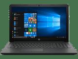 HP 15-DA0077TX (4TT02PA) (15.6 inch (39 cm), Intel 8th Gen Core i5-8250U, 8 GB DDR4 RAM, 1 TB HDD, 2 GB Graphics, DOS) Laptop