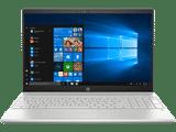 HP Pavilion 15-CS1052TX (5JR96PA) (15.6 inch (39 cm), Intel 8th Gen Core i7-8565U, 8 GB DDR4 RAM, 2 TB HDD, 4 GB Graphics, Windows 10 Home) Laptop