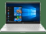 HP Pavilion 15-CW0027AU (5NK97PA) (15.6 inch (39 cm), AMD Ryzen 5 2500U, 8 GB DDR4 RAM, 2 TB HDD, Windows 10 Home) Laptop