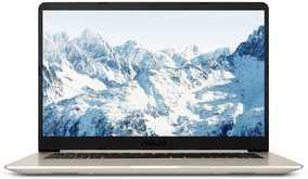 Asus VivoBook 15 X510UF-EJ610T (15.6 inch (39 cm), Intel 8th Gen Core i5-8250U, 4 GB DDR4 RAM, 1 TB HDD + 16 GB SSD, 2 GB Graphics, Windows 10 Home) Laptop