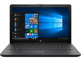 HP 15Q-DS0006TU (4TT08PA) (15.6 inch (39 cm), Intel 7th Gen Core i3-7020U, 4 GB DDR4 RAM, 1 TB HDD, Windows 10 Home) Laptop