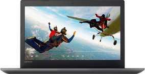 Lenovo IdeaPad 320E 80XH01LRIN (15.6 inch (39 cm), Intel 6th Gen Core i3-6006U, 4 GB DDR4 RAM, 1 TB HDD, Windows 10 Home) Laptop