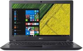 Acer Aspire A315-21 (UN.GNVSI.009) (15.6 inch (39 cm), AMD Dual-Core A4-9125, 4 GB DDR4 RAM, 1 TB HDD, Windows 10 Home) Laptop