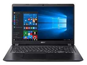 Acer Aspire 5 A515-52G-50WK (NX.H56SI.002) (15.6 inch (39 cm), Intel 8th Gen Core i5-8265U, 8 GB DDR4 RAM, 1 TB HDD, 2 GB Graphics, Windows 10 Home) Laptop
