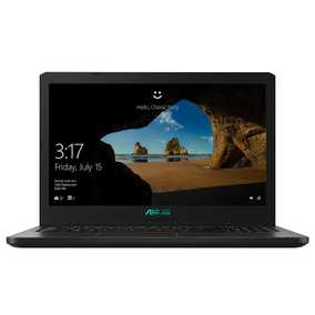 Asus F570ZD-DM226T (15.6 inch (39 cm), AMD Ryzen 5 2500U, 8 GB DDR4 RAM, 1 TB HDD, 4 GB Graphics, Windows 10 Home) Laptop