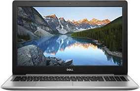 Dell Inspiron 5570 (B560133WIN9) (15.6 inch (39 cm), Intel 8th Gen Core i5-8250U, 8 GB DDR4 RAM, 2 TB HDD, 2 GB Graphics, Windows 10 Home) Laptop