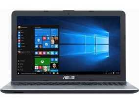Asus VivoBook Max F541NA-GO654T (15.6 inch (39 cm), Intel Celeron N3350, 4 GB DDR3 RAM, 500 GB HDD, Windows 10 Home) Laptop