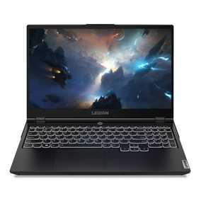 Lenovo Legion 5i 82AU004SIN (15.6 inch (39.62 cm), Intel 10th Gen Core i7-10750H, 8 GB DDR4 RAM, 1 TB HDD + 256 GB SSD, 4 GB Graphics, Windows 10 Home) 120 Hz Refresh Rate Gaming Laptop