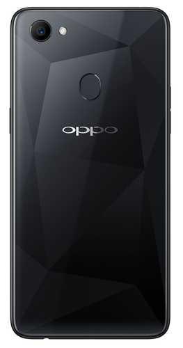 Oppo F7 (6GB, 128GB)