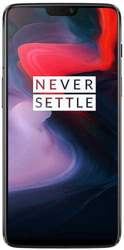 OnePlus 6 (8GB, 128GB)