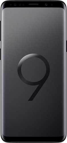 Samsung Galaxy S9 (4GB, 64GB)