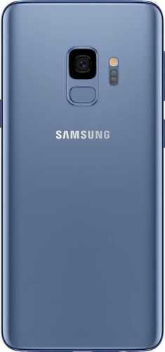 Samsung Galaxy S9 (4GB, 128GB)