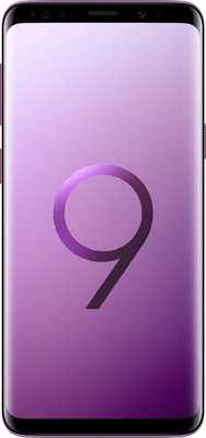 Samsung Galaxy S9 Plus (6GB, 64GB)
