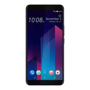 HTC U11 Plus (4GB, 64GB)