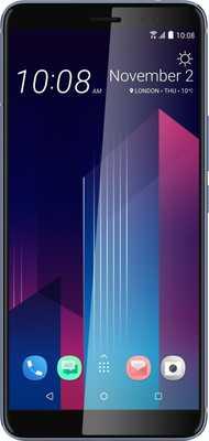 HTC U11 Plus (6GB, 128GB)