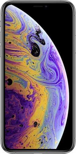Apple iPhone XS (4GB, 64GB)