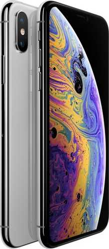 Apple iphone XS (4GB, 512GB)
