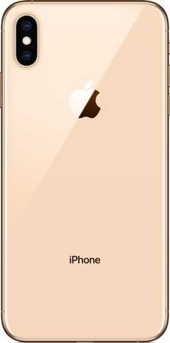 Apple iPhone XS Max (4GB, 64GB)
