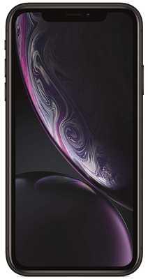 Apple iPhone XR (3GB, 128GB)