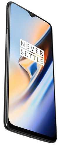 Oneplus 6T (6GB,128GB)