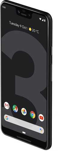 Google Pixel 3 XL (4GB,64GB)