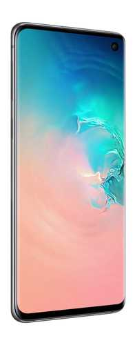 Samsung Galaxy S10 (8GB, 128GB)