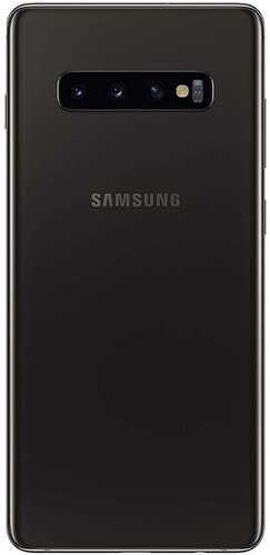 Samsung Galaxy S10 Plus (8GB, 512GB)