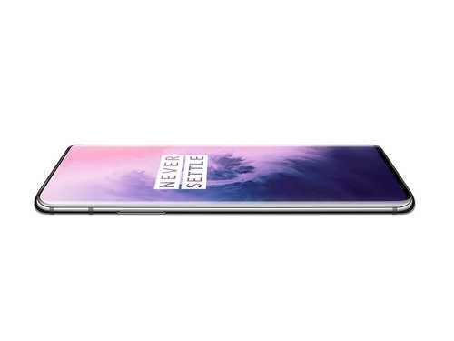 Oneplus 7 Pro (8GB, 256GB)