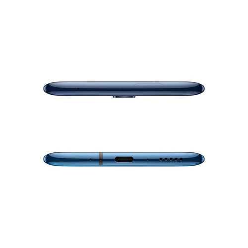 OnePlus 7 Pro (12GB, 256GB)