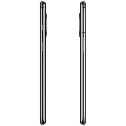 OnePlus 7 (6GB, 128GB)