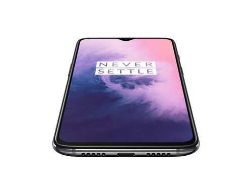 OnePlus 7 (8GB, 256GB)