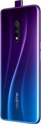 RealMe X (4GB, 128GB)