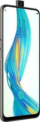 RealMe X (8GB, 128GB)