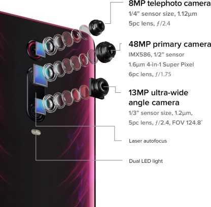Redmi K20 Pro (6GB, 128GB)