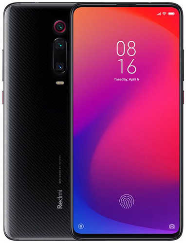 Redmi K20 (6GB, 64GB)
