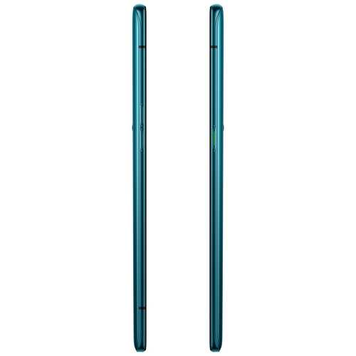 Oppo Reno 10X Zoom (8GB, 256GB)