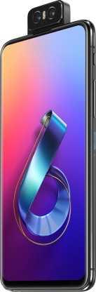 Asus 6Z (6GB, 128GB)