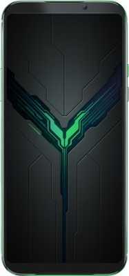 Black Shark 2 (12GB, 256GB)