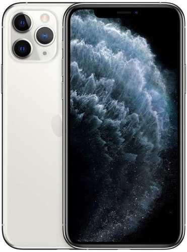 Apple iPhone 11 Pro (4GB, 64GB)