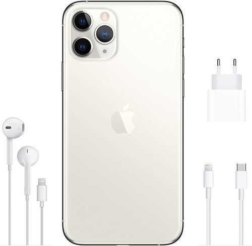 Apple iPhone 11 Pro Max (4GB, 64GB)