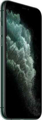 Apple iPhone 11 Pro Max (4GB, 256GB)