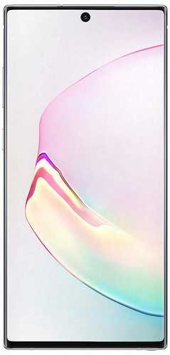Samsung Galaxy Note 10 Plus (12GB, 256GB)