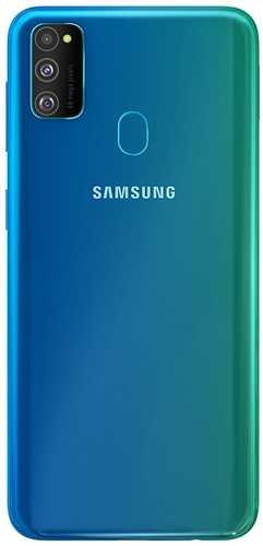 Samsung Galaxy M30s (6GB, 128GB)