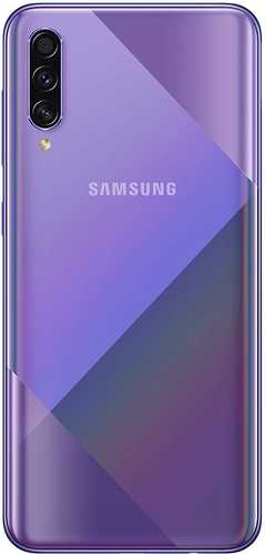 Samsung Galaxy A50s (4GB, 128GB)