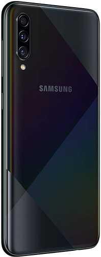 Samsung Galaxy A50s (6GB, 128GB)