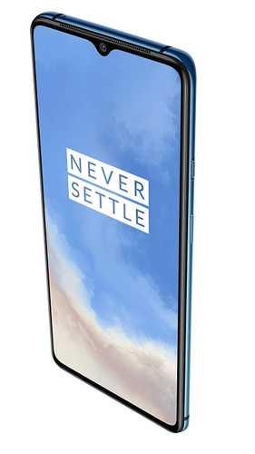 OnePlus 7T (8GB, 128GB)