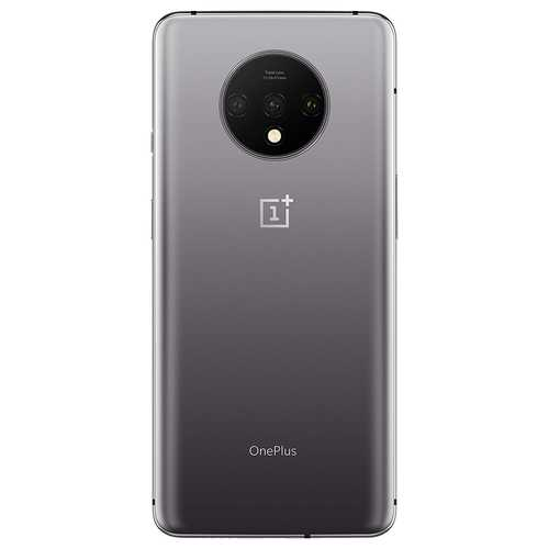 OnePlus 7T (8GB, 256GB)