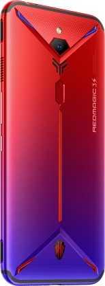 Nubia Red Magic 3S (8GB, 128GB)